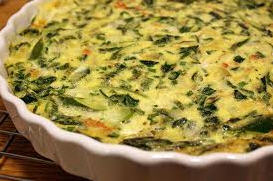 crustless_quiche
