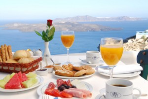 volcanos-view-villas-breakfast