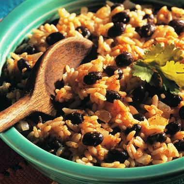 Black_Beans_and_Rice