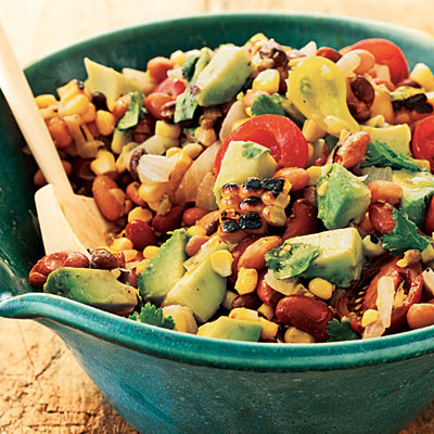pinto-black-red-bean-salad-l